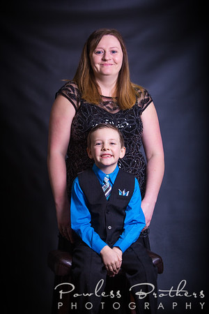 Mother-Son-0042