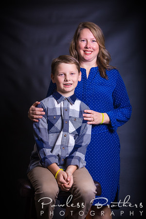 Mother-Son-0034