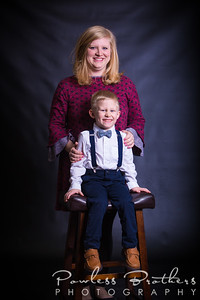 Mother-Son-0030