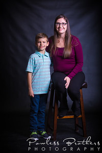 Mother-Son-0012
