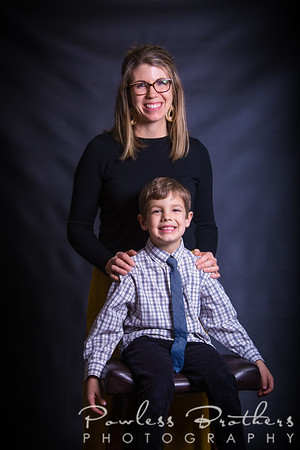 Mother-Son-0032