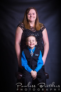 Mother-Son-0040