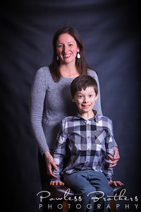 Mother-Son-0016