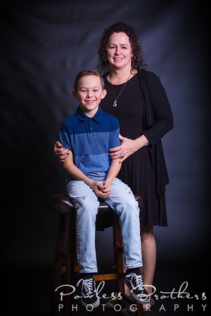 Mother-Son-0026