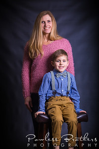 Mother-Son-0047