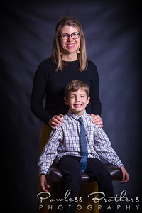 Mother-Son-0033
