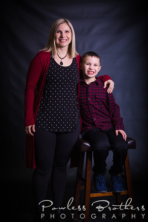 Mother-Son-0023