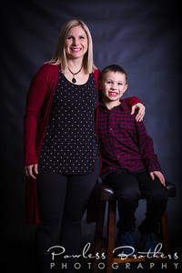 Mother-Son-0024
