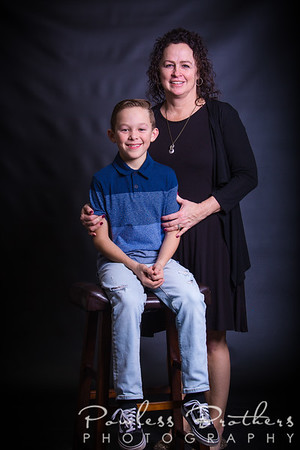 Mother-Son-0025