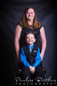 Mother-Son-0041