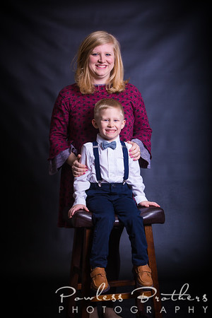 Mother-Son-0028