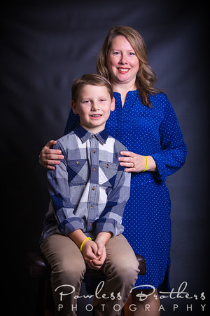 Mother-Son-0036
