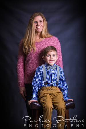 Mother-Son-0046