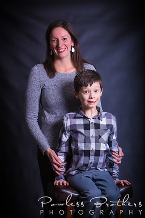 Mother-Son-0018