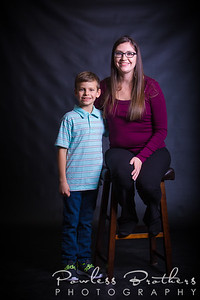 Mother-Son-0011