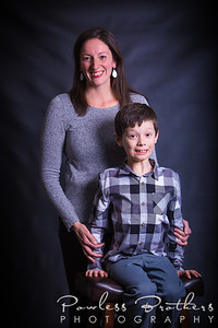 Mother-Son-0017