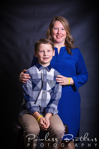 Mother-Son-0035