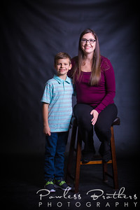 Mother-Son-0010