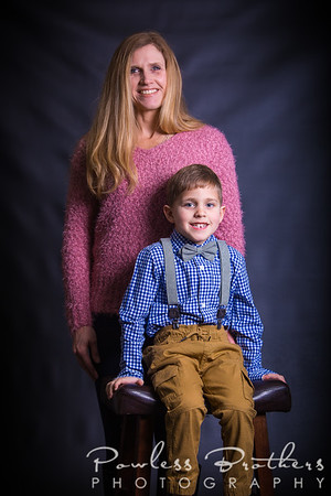 Mother-Son-0048