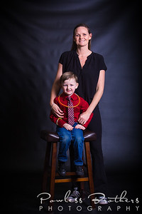 Mother-Son-0013