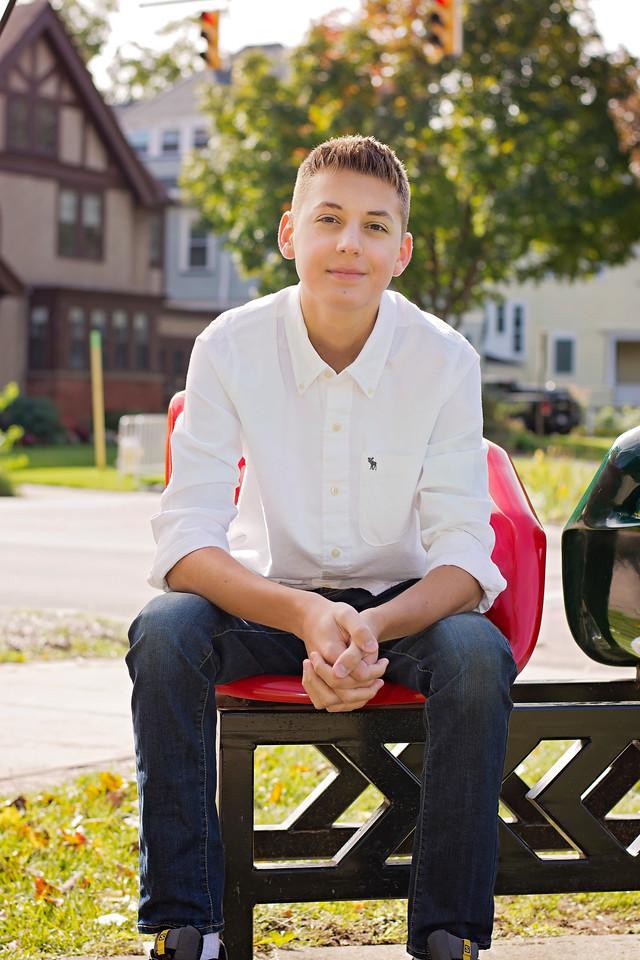 Mason Stavalone_Senior Portraits_October-2015_6