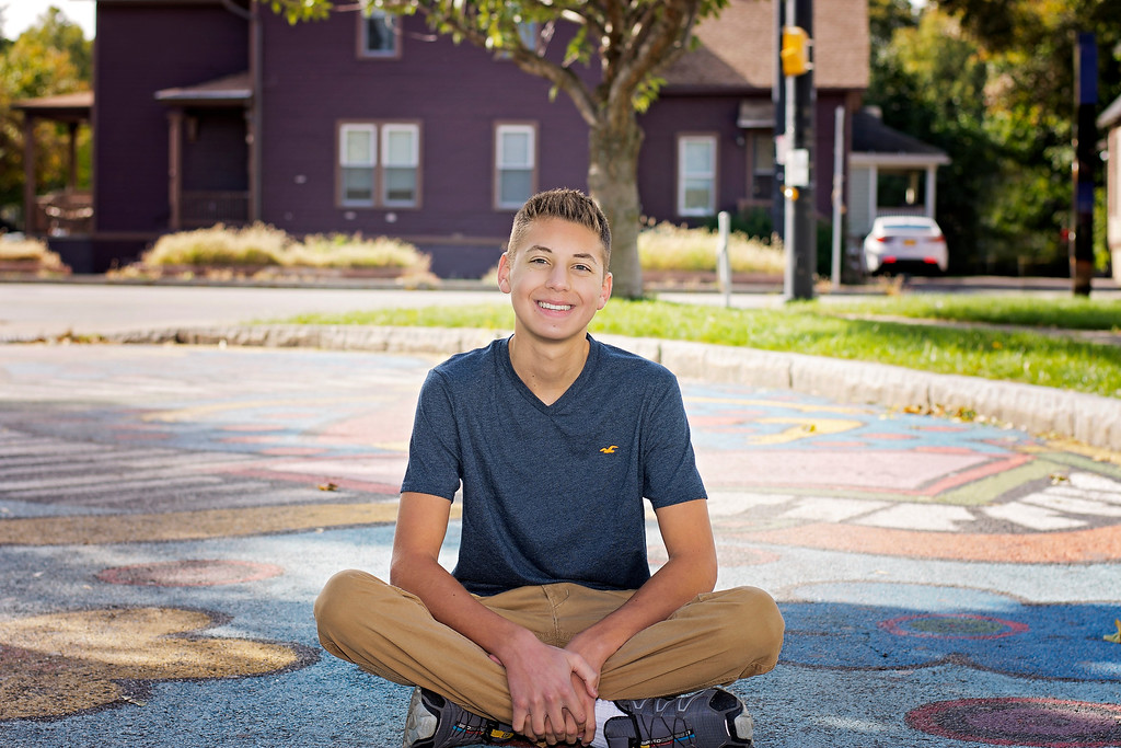 Mason Stavalone_Senior Portraits_October-2015_24
