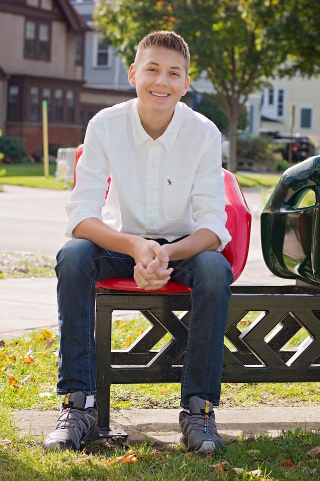 Mason Stavalone_Senior Portraits_October-2015_7