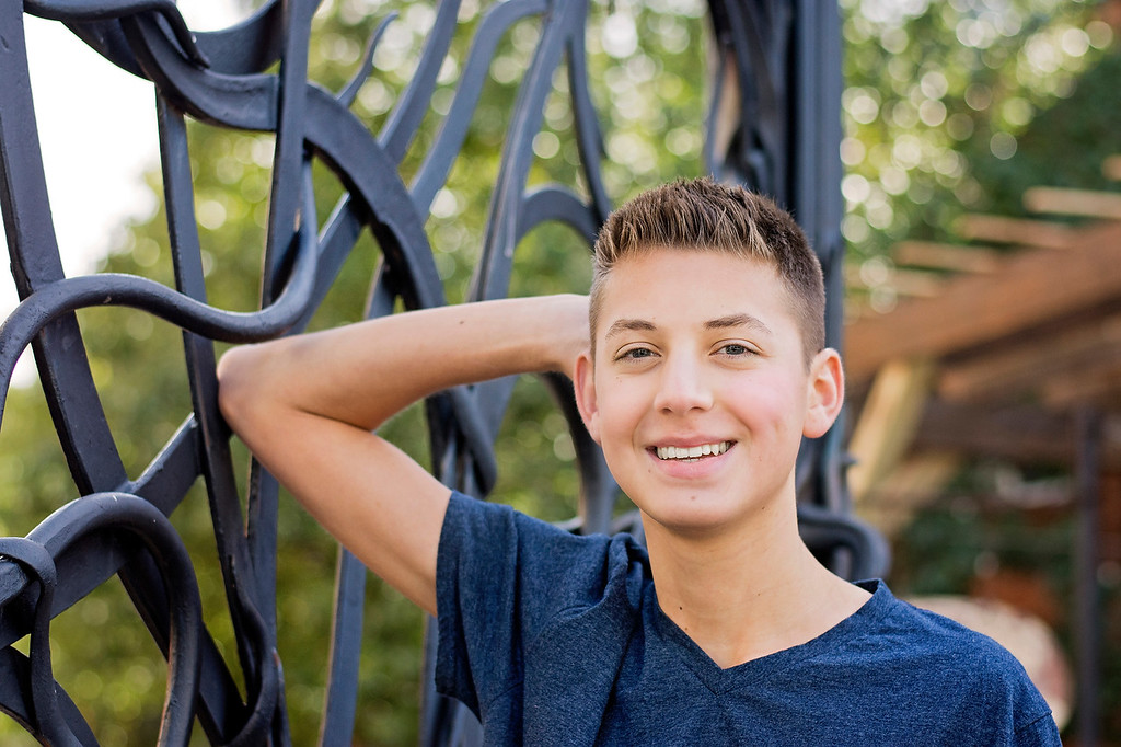 Mason Stavalone_Senior Portraits_October-2015_76
