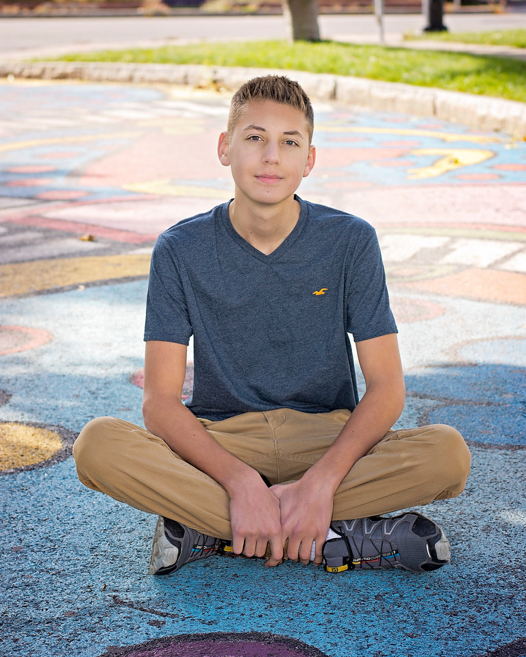 Mason Stavalone_Senior Portraits_October-2015_23