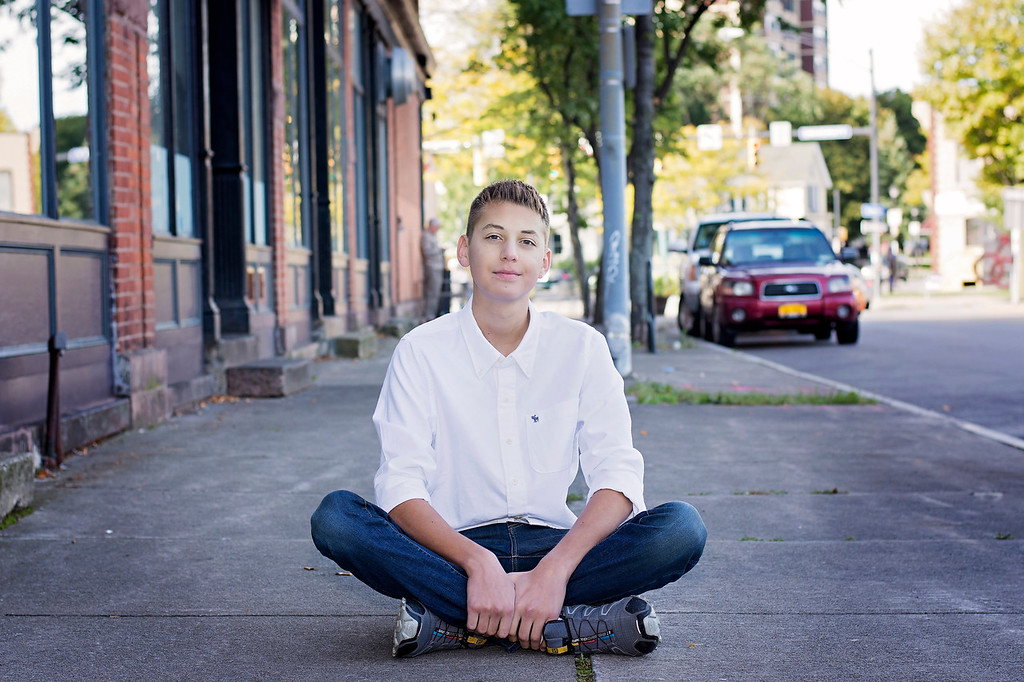 Mason Stavalone_Senior Portraits_October-2015_20