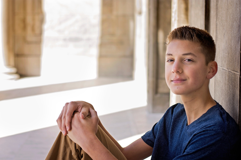 Mason Stavalone_Senior Portraits_October-2015_53