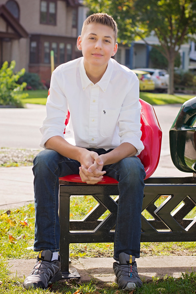 Mason Stavalone_Senior Portraits_October-2015_8