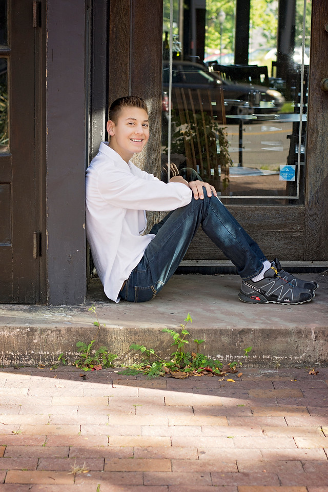 Mason Stavalone_Senior Portraits_October-2015_84