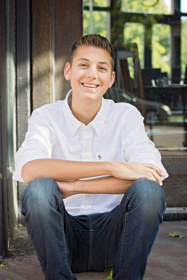 Mason Stavalone_Senior Portraits_October-2015_37