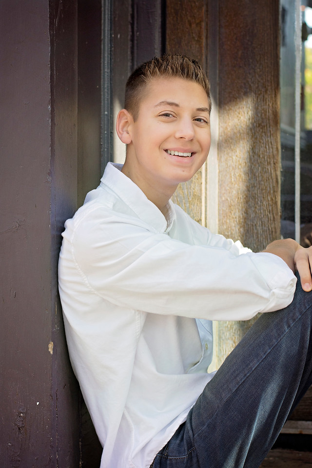 Mason Stavalone_Senior Portraits_October-2015_81