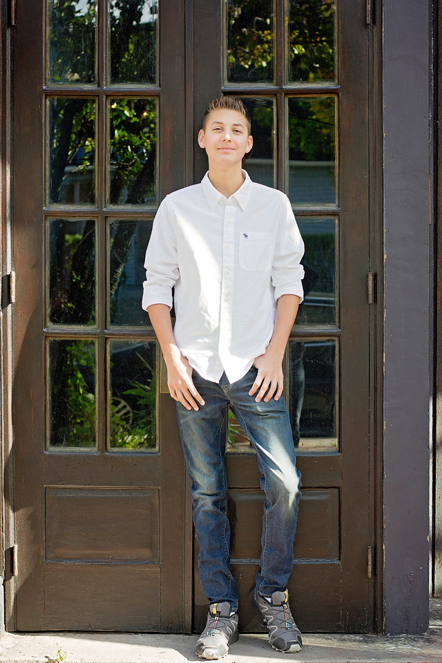 Mason Stavalone_Senior Portraits_October-2015_86