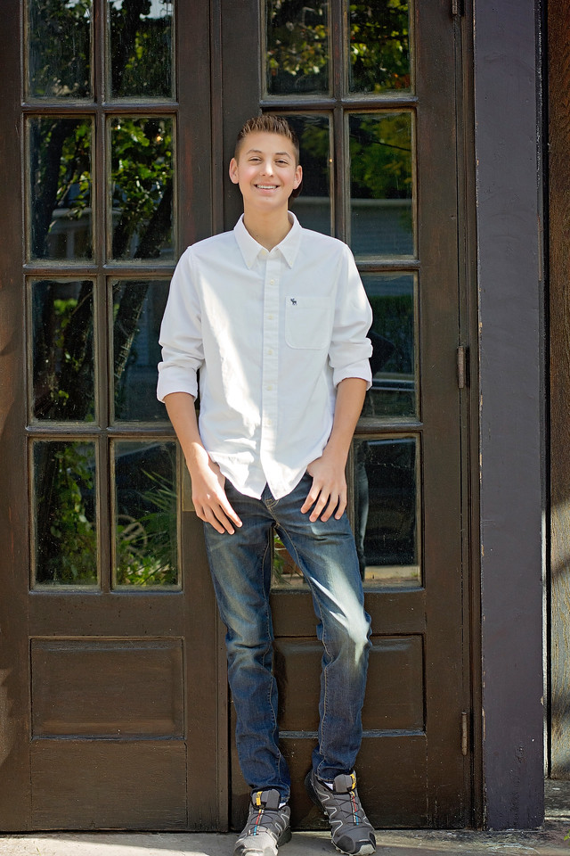 Mason Stavalone_Senior Portraits_October-2015_85
