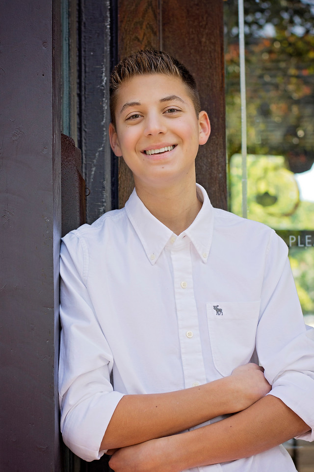 Mason Stavalone_Senior Portraits_October-2015_21