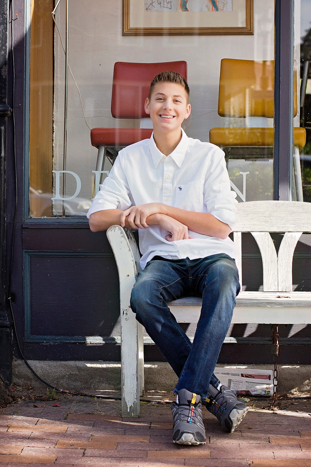Mason Stavalone_Senior Portraits_October-2015_94