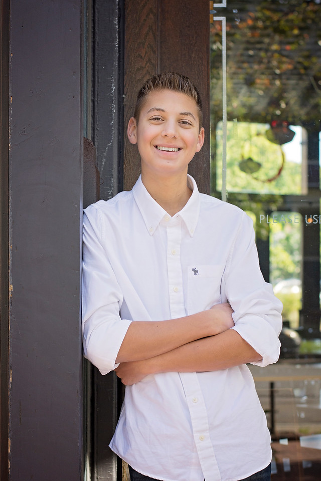 Mason Stavalone_Senior Portraits_October-2015_105