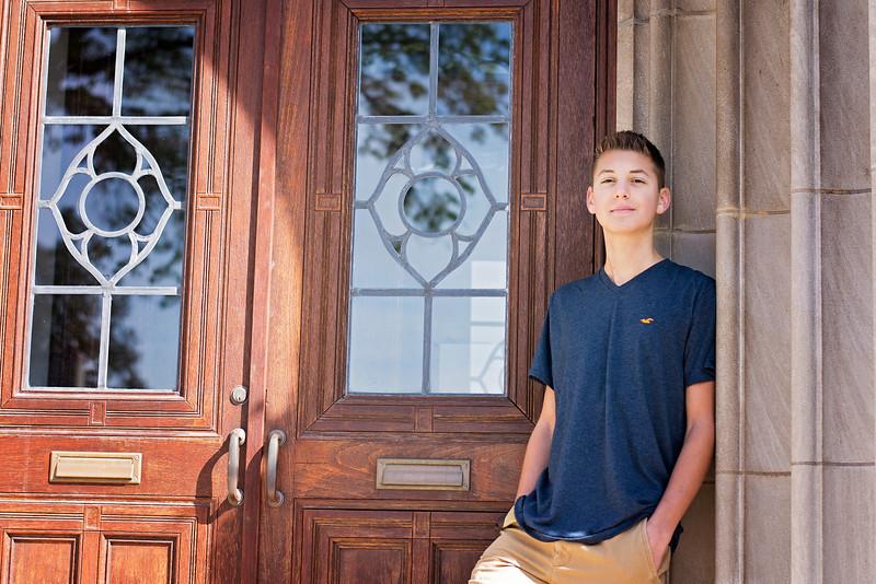 Mason Stavalone_Senior Portraits_October-2015_35