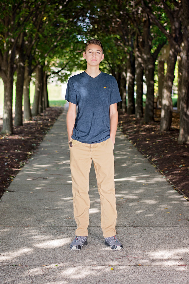 Mason Stavalone_Senior Portraits_October-2015_40