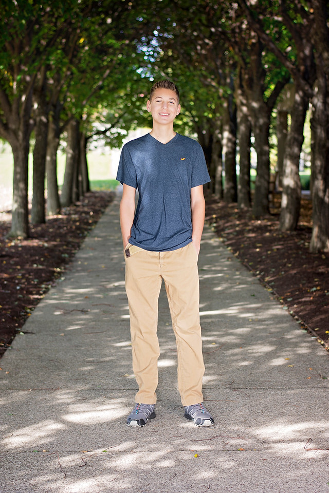 Mason Stavalone_Senior Portraits_October-2015_41