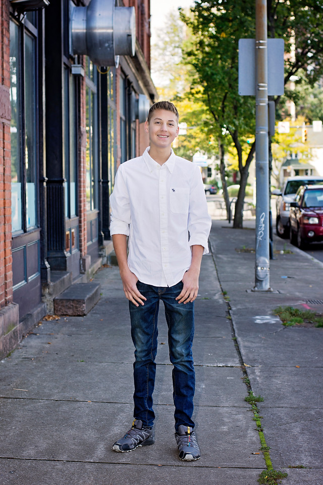 Mason Stavalone_Senior Portraits_October-2015_17