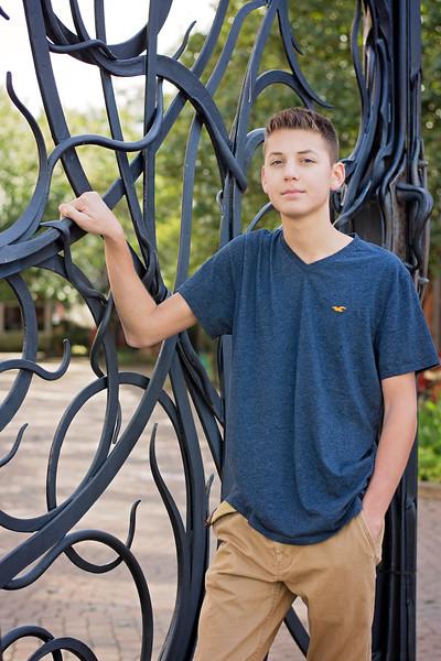 Mason Stavalone_Senior Portraits_October-2015_65