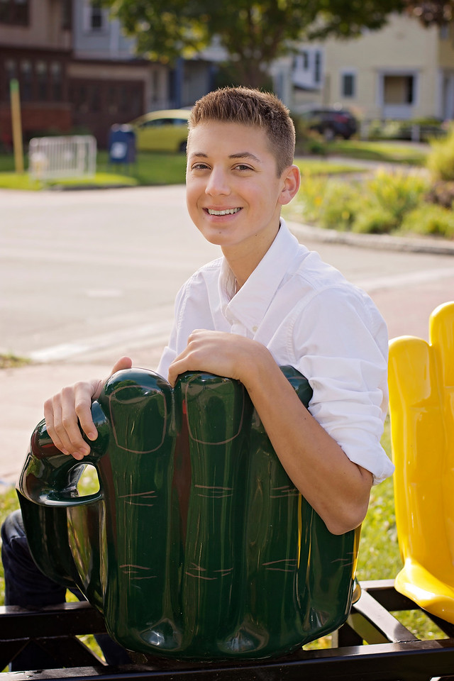 Mason Stavalone_Senior Portraits_October-2015_9