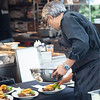 """2015 Masters Tournament at Augusta National Golf Course in Augusta, GA. Featuring hospitality by Club Corp with special guests Chef Parind Vora & BMW at the Parrin House. <br /> <br /> © 2015 Love & Lenses Photography/ Becky Flanery <br /> <br />  <a href=""""http://www.loveandlenses.photography"""">http://www.loveandlenses.photography</a>"""