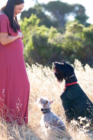 Maternity Danielle Rio-011