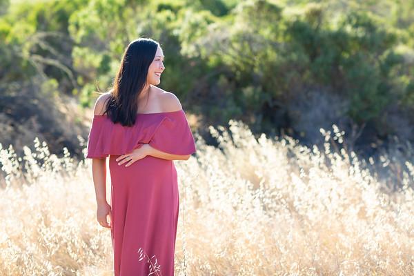 Maternity Danielle Rio-002