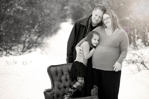 Nielsen Family!